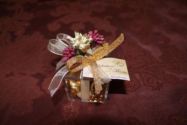 結婚6年目〜10年目にオススメのプレゼント