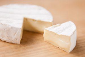 whitening-food13