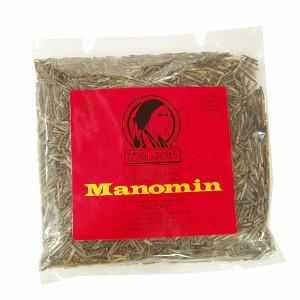 マノーミン ワイルドライス 200g (カルディ オンラインショップ)