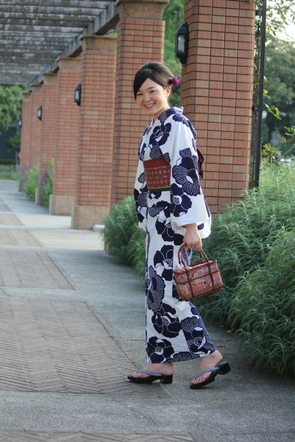 yukata-kikonasi06