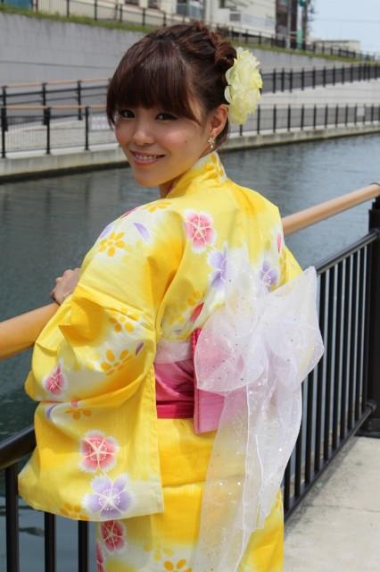 yukata-kikonasi13
