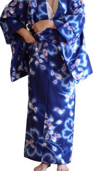yukata-kikonasi19