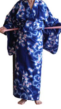 yukata-kikonasi21