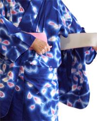 yukata-kikonasi27