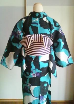 yukata-kikonasi28