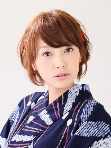 yukata-kikonasi35
